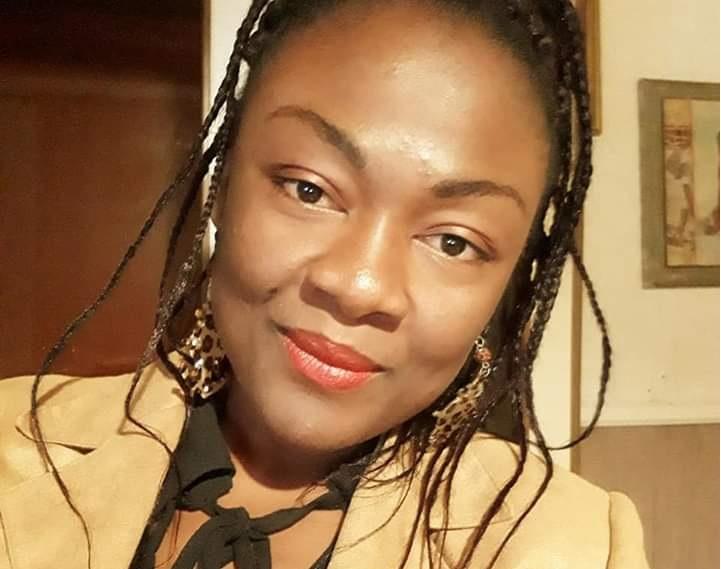 Yvette Samnick, La Scrittrice Camerunese Che Difende I Diritti Delle Donne