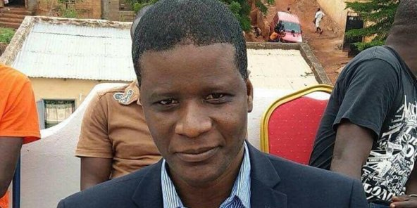 Mali, Al Via Il Processo Contro Clément Dembélé, Un Attivista Anti-corruzione