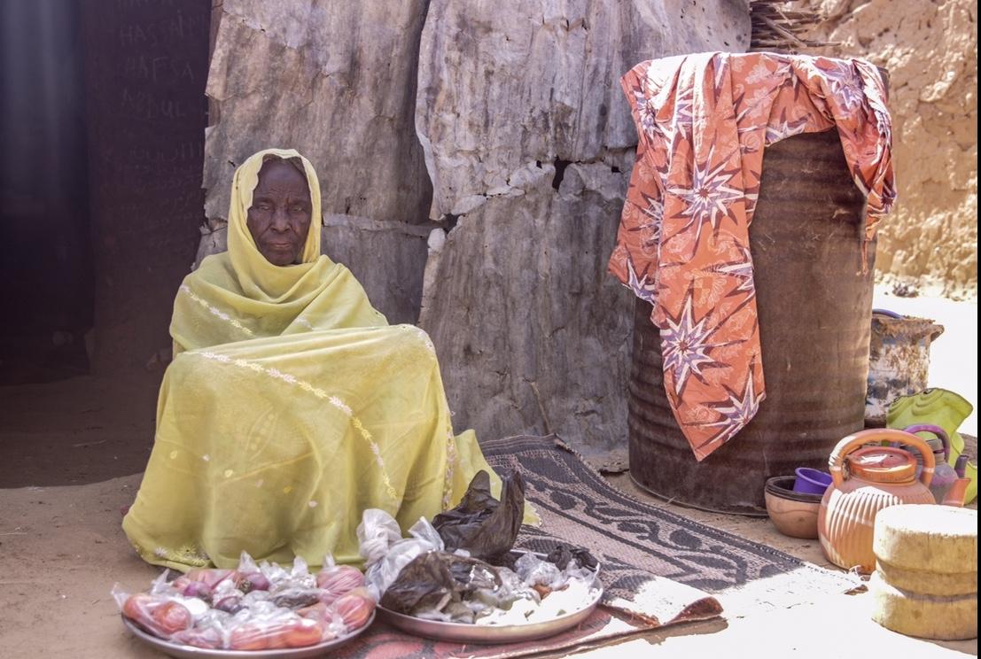 Alimentazione, ACF: L'agroecologia è L'unico Sistema Per Superare Malnutrizione