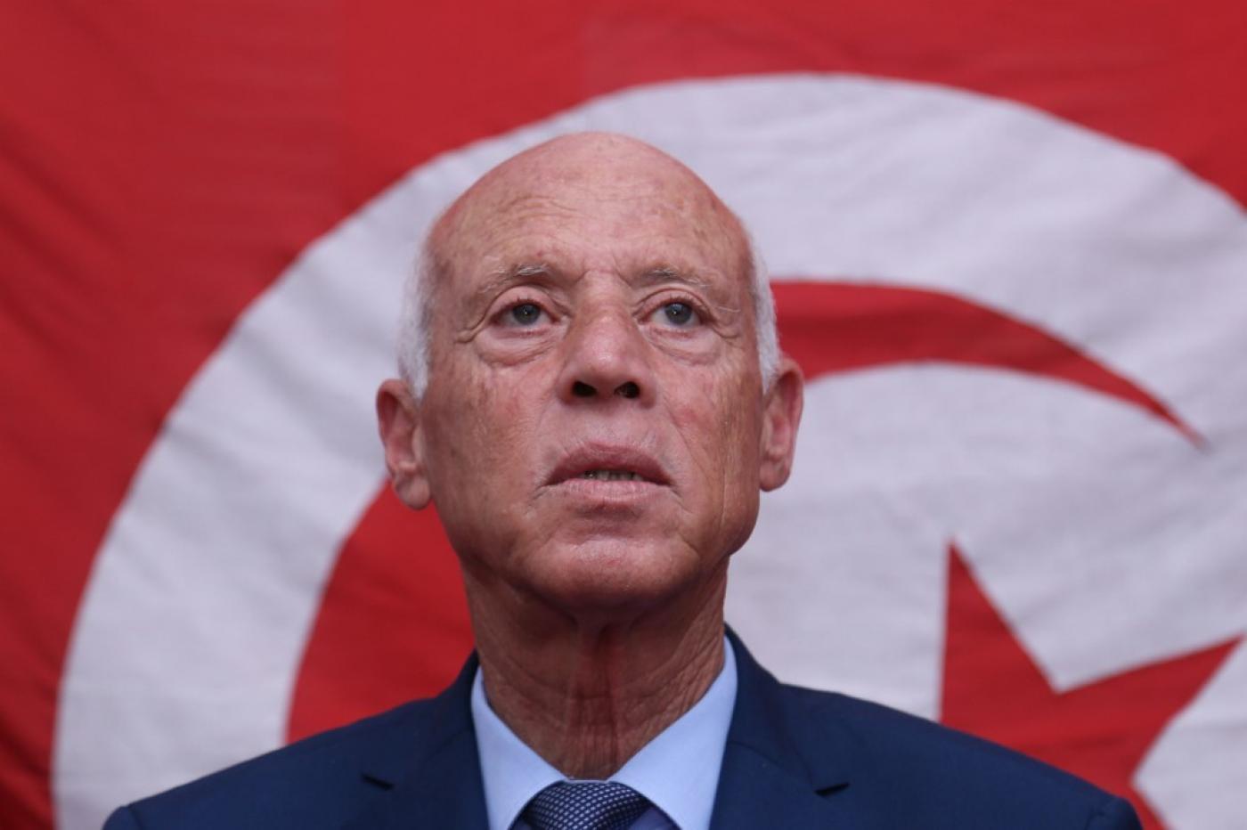 Tunisia, Le Scioccanti Parole Del Presidente In Favore Della Pena Di Morte