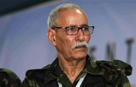 Sahara Occidentale, Soffiano Venti Di Guerra Tra Marocco E Fronte Polisario