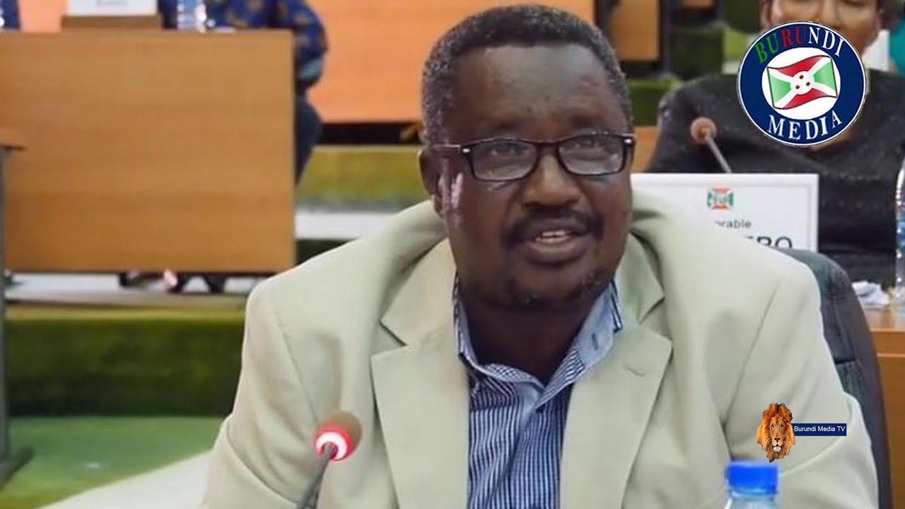 Burundi, Continuano Repressioni Di Libertà E Diritti: Arrestato Ex Parlamentare Dell'opposizione