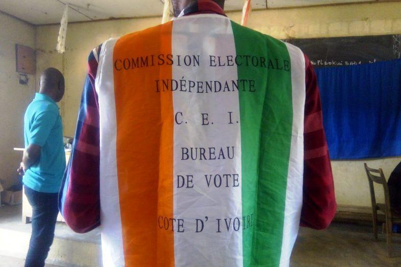 Costa D'Avorio, Al Via Il Voto Per Le Presidenziali Tra Rischio Di Violenze E Crisi Politica