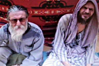 Mali, Liberati Padre Pier Luigi Maccalli E Nicola Chiacchio. Operazione Dei Servizi Congiunta Con Bamako
