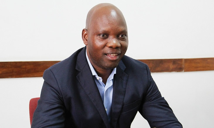 Mozambique, Serious Threats Against Adriano Nuvunga, Civil Society Leader