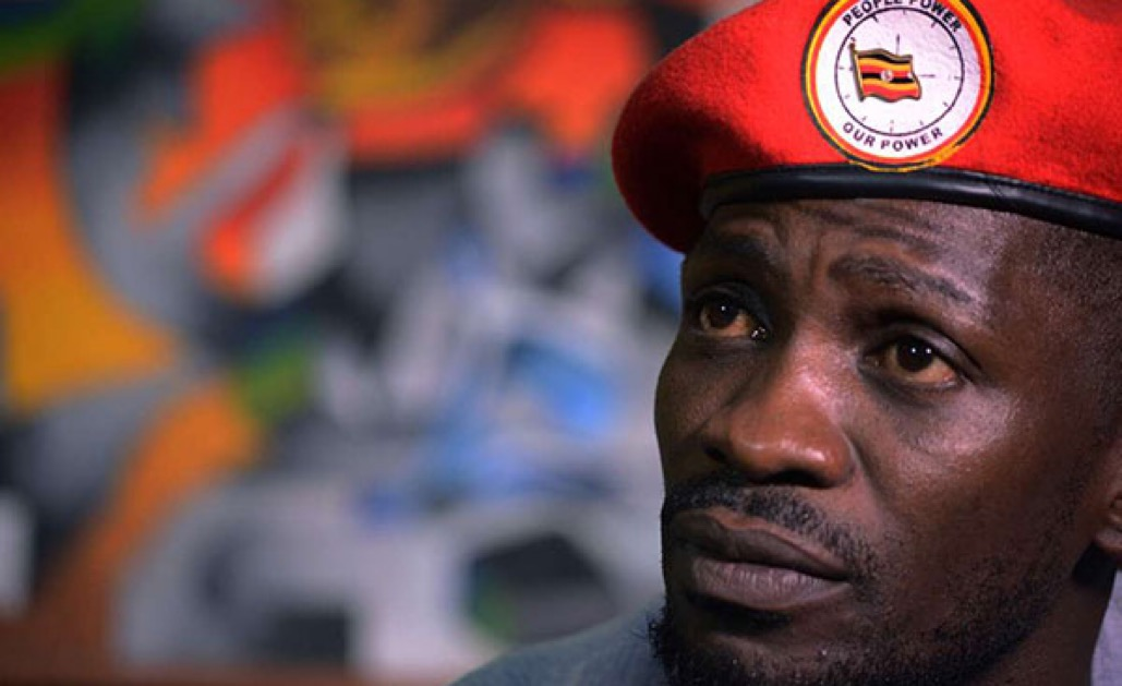 Uganda, Opposition Leader Bobi Wine Arrest Sets Off Protests: 5 Protesters Killed