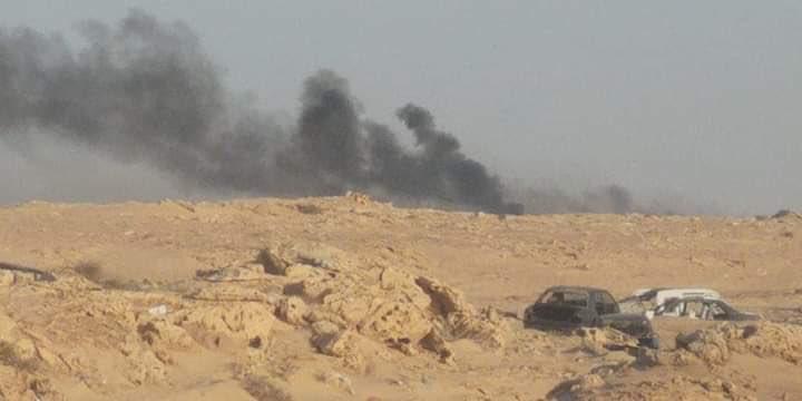 Sahara Occidentale, Rete Saharawi: Ministero Esteri E Istituzioni Italiane Intervengano
