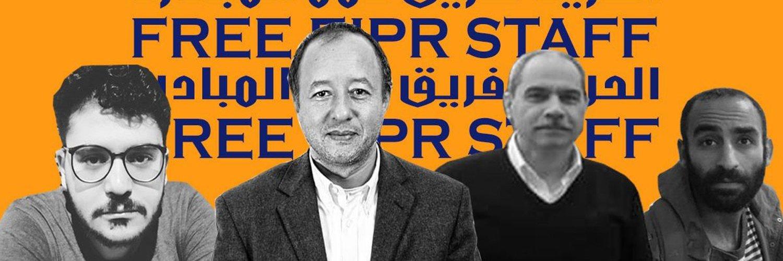 Egitto, Appello Per Non Lasciare Soli Zaki E I Difensori Dei Diritti Umani Egiziani