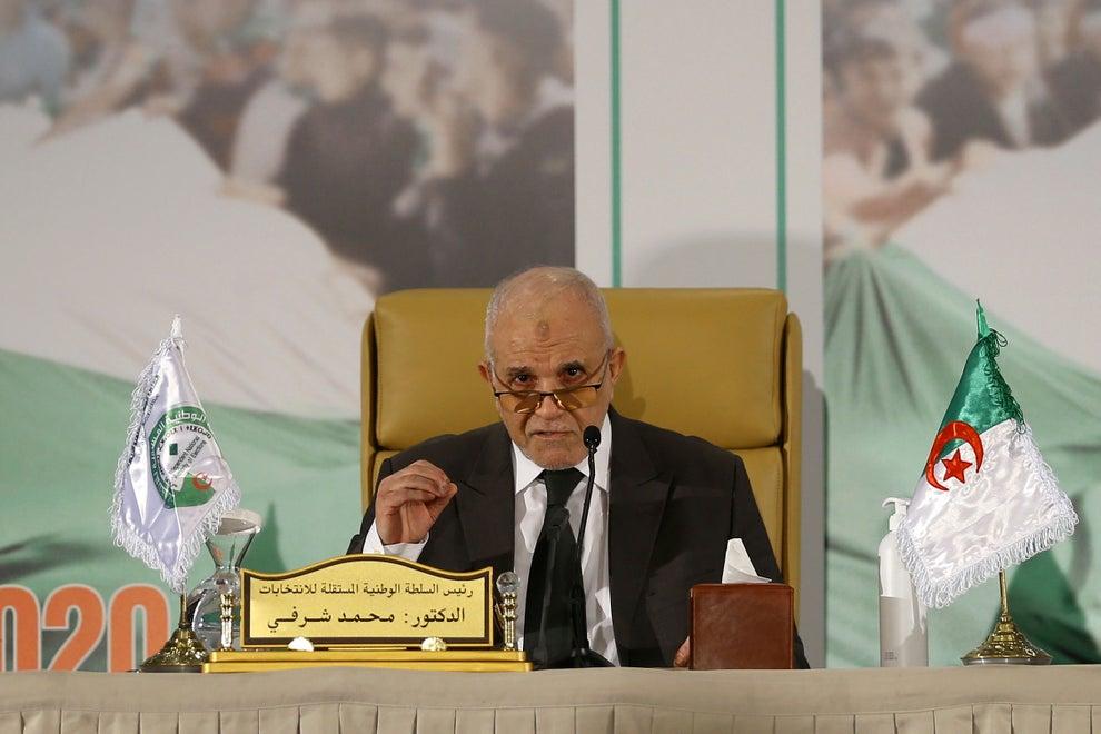 Algeria, Passa Il Sì Al Referendum Che Riforma La Costituzione. Tensione Resta Alta