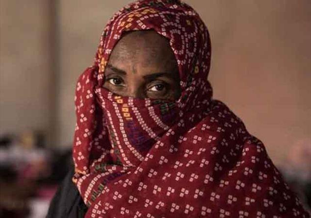 World Day Contro Violenza Donne, La Storia Di Adina: Sfregiata Da Ex Aiuto Vittime Come Me