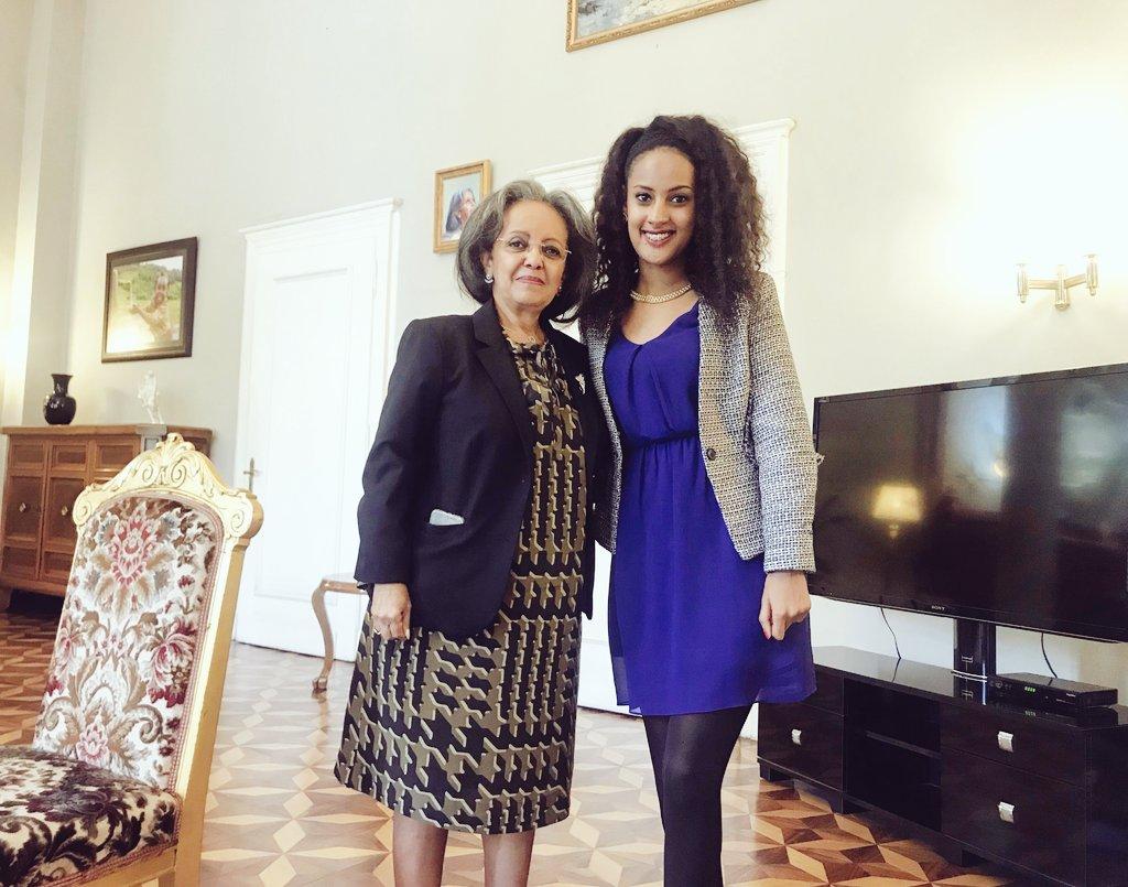 Etiopia, Berhanu (attivista Ahmara): Non Si Può Morire Per La Propria Etnia. Basta Massacri