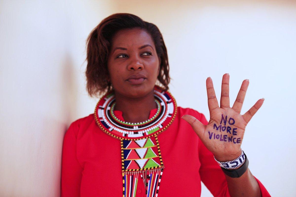 Mutilazioni Genitali Femminili, L'ombra Lunga Del Covid E L'impegno Per Fermarle