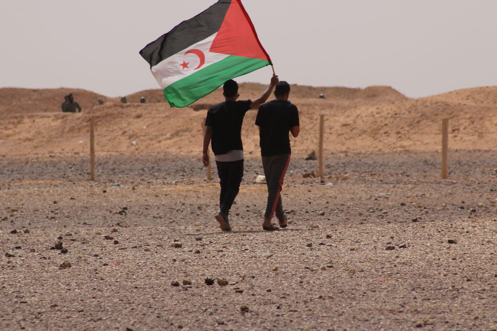 Sahara Occidentale, Rinnovo Mandato Onu Frena La Pace