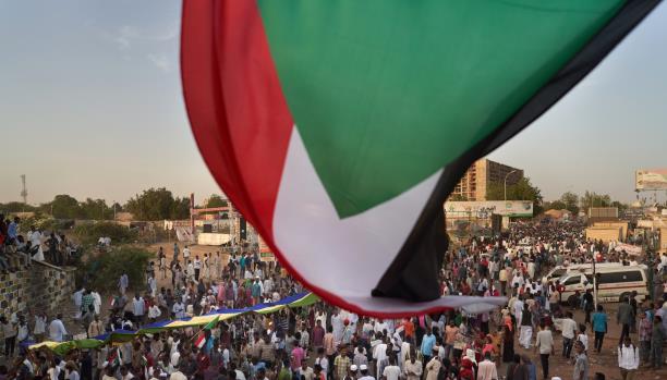 Sudan, Svolta Storica. Da Oggi Non è Più Nella Blacklist Negli Stati Uniti Del Terrorismo