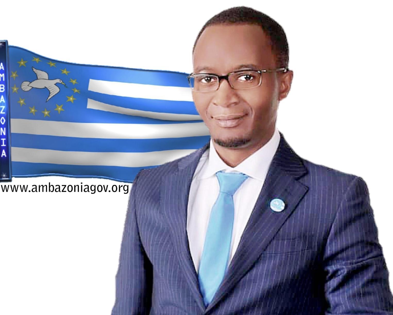 Camerun, Si Aggrava Il Conflitto In Ambazonia. Intervista Con Il Vice Presidente Abongwa