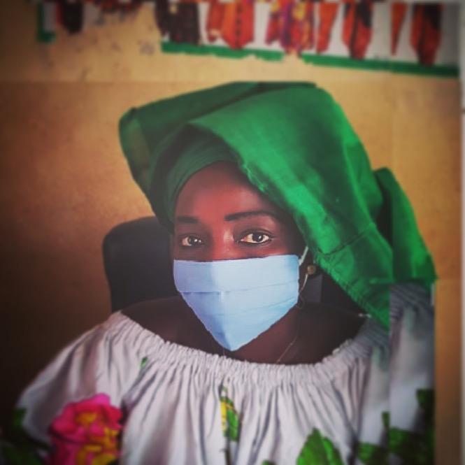 Covid-19, Gli Effetti Della Pandemia Sulle Economie Locali In Guinea Bissau, Guinea E Senegal