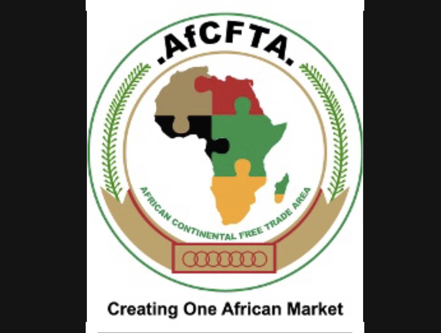 Al Via L'AfCFTA, Da Oggi L'Africa è L'area Di Libero Scambio Più Grande Del Pianeta