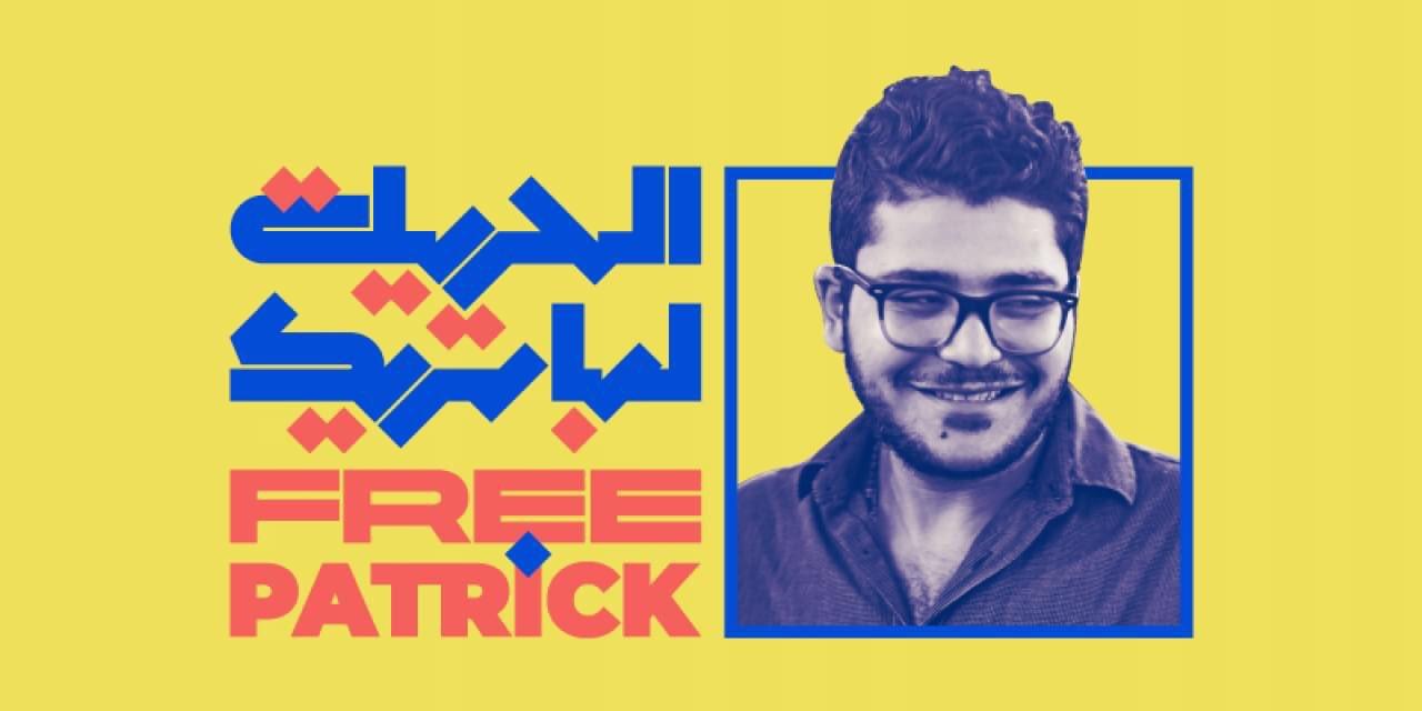 Egitto, Altri 15 Giorni Di Carcere Per Patrick Zaki Ormai Ridotto Allo Stremo