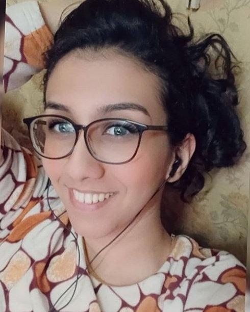 Egitto, Decisa La Libertà Condizionale Per Una Giornalista Ma Resta In Carcere