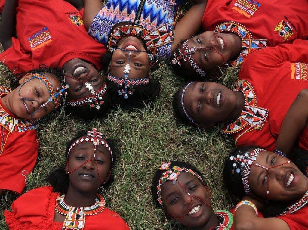 Mutilazioni Genitali, Una Piaga Difficile Da Debellare. Amref: Tolleranza Zero