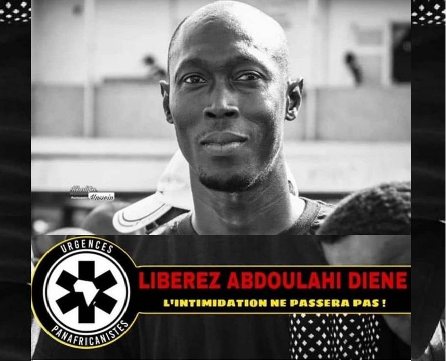 Senegal, Il Caro Prezzo Della Solidarietà Lo Paga La Gioventù Cosciente