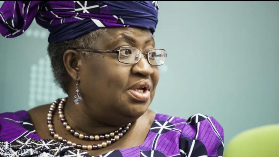 Wto, Per La Prima Volta L'Africa, E Una Donna, Ai Vertici: La Nigeriana Ngozi Okonjo-Iweala