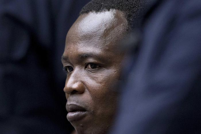 Uganda, L'Aja Condanna Ex Comandante Del Gruppo Armato Lra