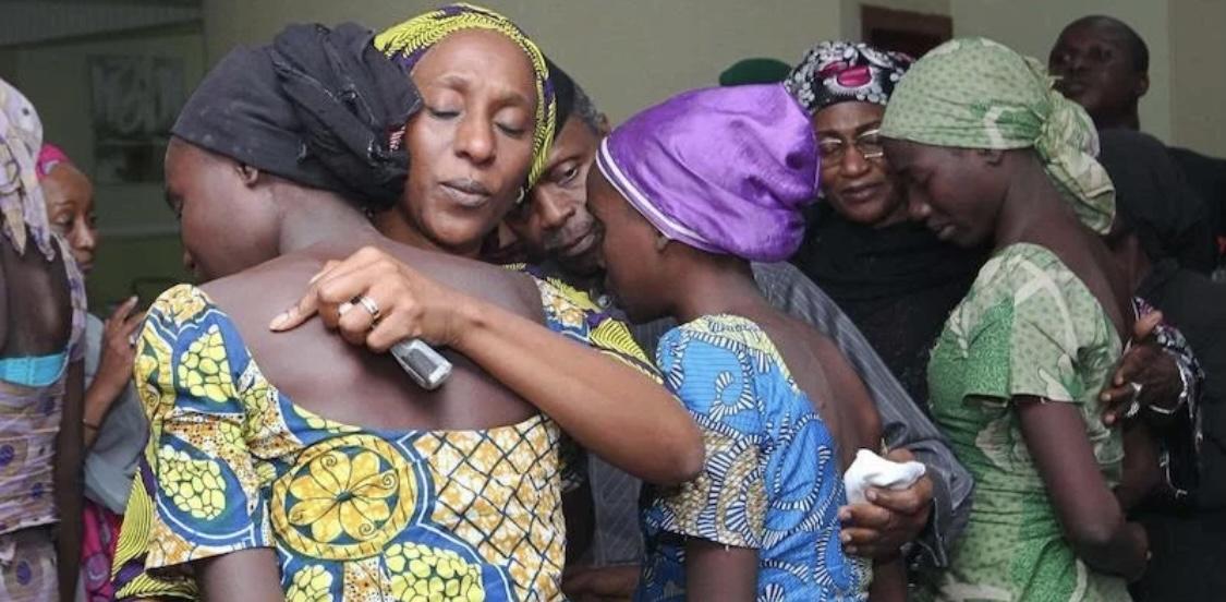 Nigeria, Rapite 317 Studentesse. Operazione Polizia In Corso Per Salvarle