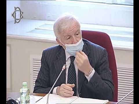 Tigray, Mistretta (Maeci): Italia Segue Conflitto, Presto Il Ministro Degli Esteri In Etiopia