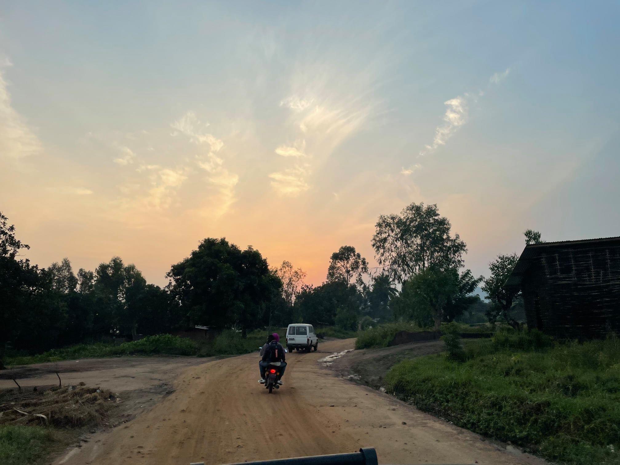 RD Congo, Tutte Le Domande Che Attendono Risposte Per Porre Fine Alle Impunità