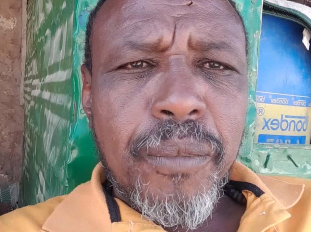 Somalia, Nel Puntland è Caccia Al Giornalista: Tre Arrestati E Uno Ucciso