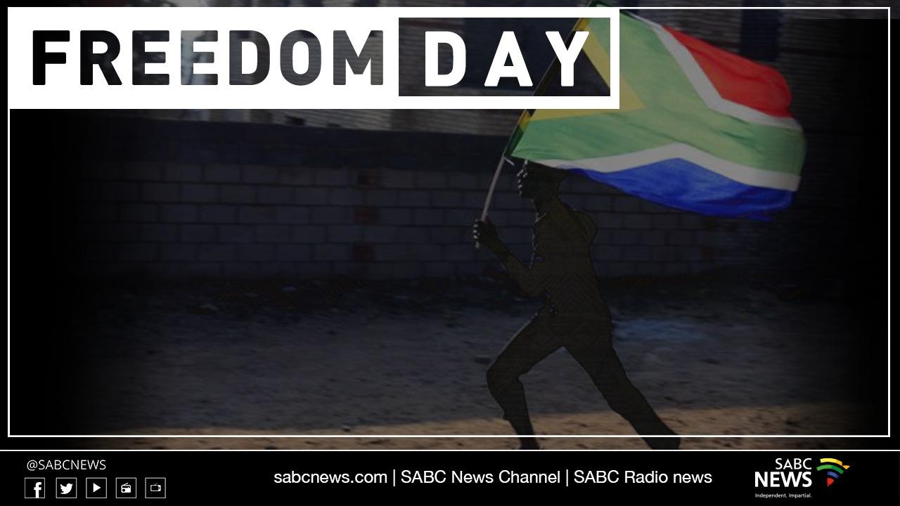 Sudafrica, 27 Anni Di Libertà Ma La Pandemia E I Servizi Pubblici Assenti Fanno Strage Di Diritti