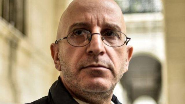 Algeria, Islam Scholar Sentenced To Three Years