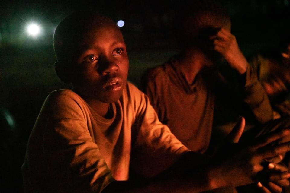 Kenia, Al Via La Campagna Di Vaccinazione Ma Contagi E Morti Continuano Ad Aumentare
