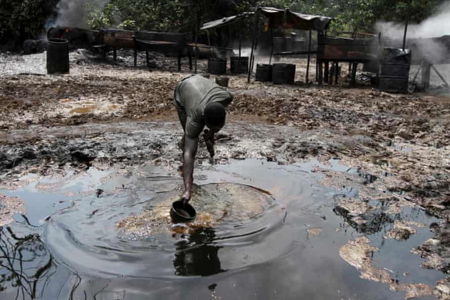 Water Of Africa, Una Campagna Sul Legame Tra Acqua Contaminata E Malnutrizione