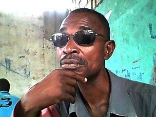"""Congo, Direttore Di Una Rivista Satirica Condannato A Sei Mesi Di Carcere Per """"diffamazione"""""""
